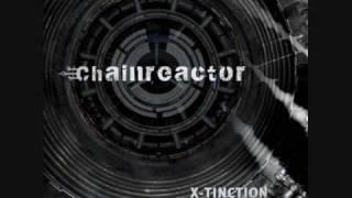 Chainreactor - Psychokiller