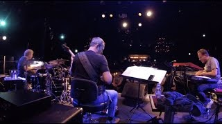 Playing Michael Brecker Songs in Japan