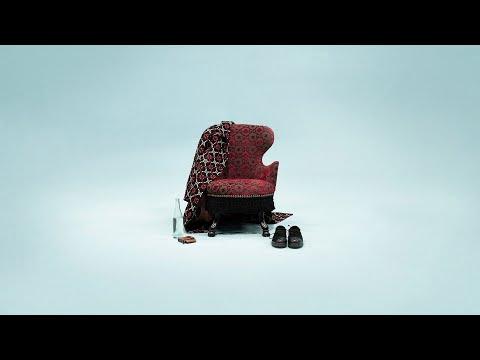 JUNO 麥浚龍 -《寂寞就如》 MV / Kay Tse 謝安琪 - 《其實寂寞》MV