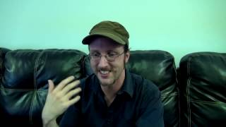 Doug Walker Reviews: Michael Bay