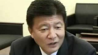 新藤義孝衆院決算行政監視委員長「国会版事業仕分け」 記者会見(2011.11.1)