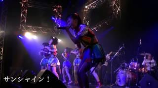 SiAM&POPTUNe通信 Vol.12(シャムポップチューンつうしん) H∧L音楽プロ...