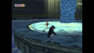 Pitfall: The Lost Expedition Speedrun in 1:44:48 (Emulator)