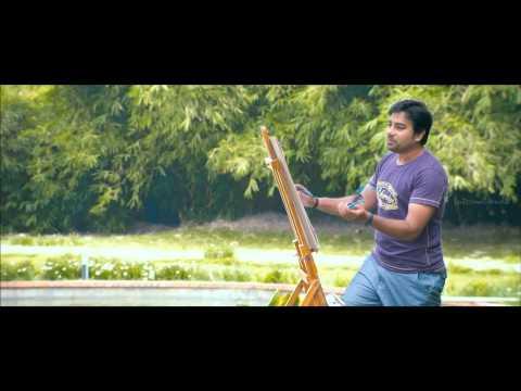 Sonna Puriyathu Songs | Video | 1080P HD | Online | Shiva | Vasundhara | Kaaliyana Saalaiyil Song