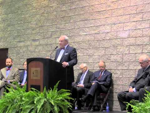 Mclaughlin Body Company comes to Anderson County, South Carolina