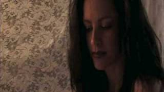 Debbie Rochon as Carmilla - A Feast of Flesh clip