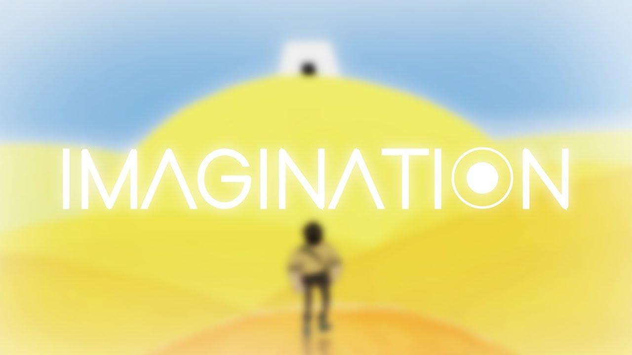 IMAGINATION ● Certificat CREAPOLE (Bac +3) 2017 en Cinéma d'Animation
