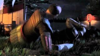 Shogun 2: Total War Ninja Fail Compilation