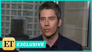 Bachelor Arie Luyendyk Jr. Says He Would Have Broken Up With Becca Kufrin 'Regardless' (Exclusi…