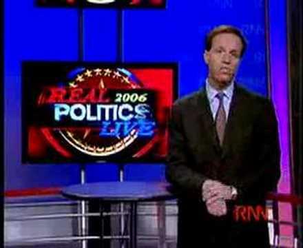 RNN / Richard French: 2006 Mid-Term Election Endorsements