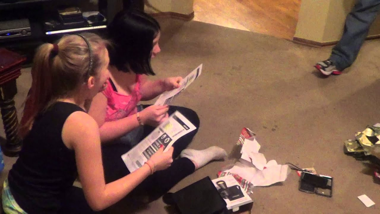 One Direction Concert Tickets Surprise YouTube
