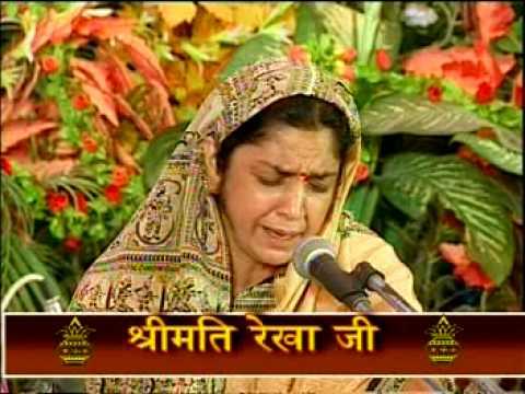 Consider, that doodhwali moti bhabhi