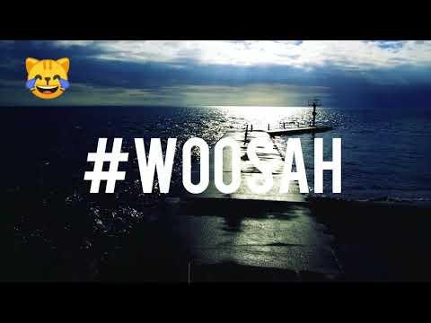 #woosah chiradio TV