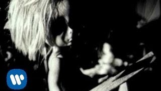 Babes In Toyland - He's My Thing (Video)