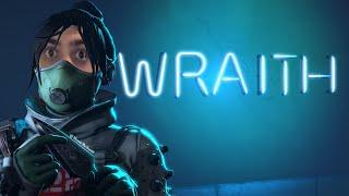 I am Wraith | TSM ImperialHal
