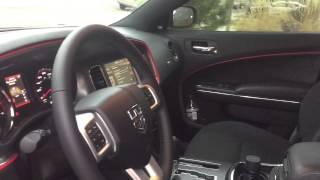 75 cent mod 2014 Dodge Charger R/T
