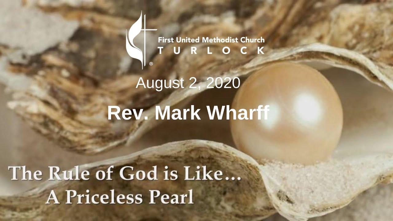 Download 20200802 Worship