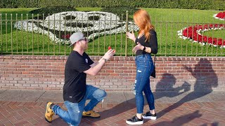 Download Happily Ever After! The BIFB Engagement Mp3 and Videos