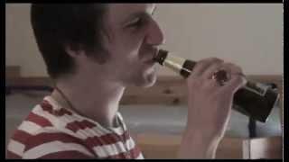 The Blue Van - Love Shot (OFFICIAL VIDEO)
