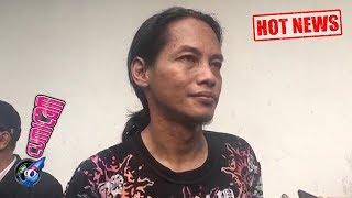 Download Video Hot News! Pesan Terakhir Titi Qadarsih untuk Anaknya Sangat Mengharukan - Cumicam 22 Oktober 2018 MP3 3GP MP4