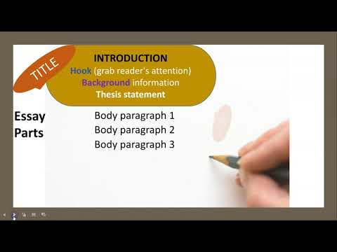 (esl):-parts-of-essay---introduction,-body,-and-conclusion