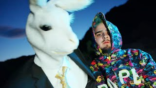 sad frosty - ice cream (official music video)
