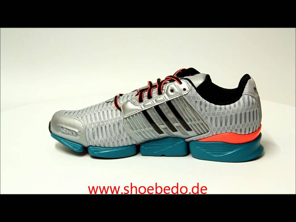 newest b21c9 c5e37 Adidas Climacool CC1 Flex Metsil Labgrn Infred G56334