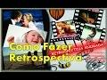 Retrospectiva Infantil Aprenda A Fazer Retrospectiva Infantil Curso De Retrospectiva