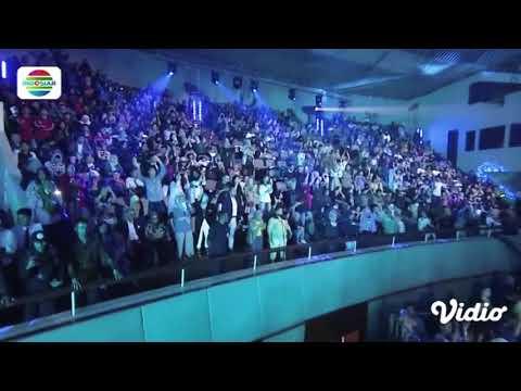 Hari Bersamanya - Sheila On 7   Konser Raya 24 Indosiar