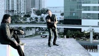 Los Temerarios Mi Vida Sin Ti (Video Clip Oficial)