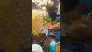 South Indian Street Food | Taste of India | Foodie India | Spicy India