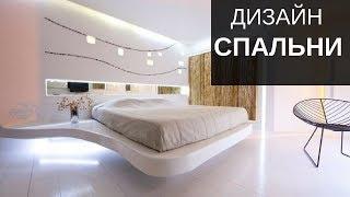 видео Гостиная Оливия 9 цвет Дуб Беленый (БД)