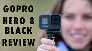 Do you need the GoPro Hero 8 Black? My Review