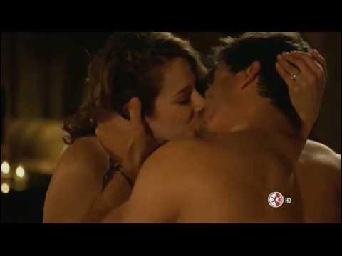 Laura Y Raul 119 (Amor De Barrio)