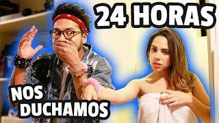 24 HORAS ESPOSADO CON ELLA (SEGUNDA PARTE) | ANDYNSANE
