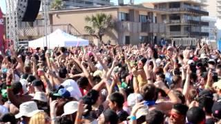 ** SPRING BREAK 2013, SPI, BEACH, COCACOLA, 2013 4 **
