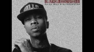 Watch Tyga Better Days feat Gudda Gudda video