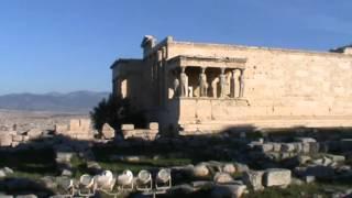 M2U00025(Афины. Храм Эрехтейон., 2015-11-22T12:42:57.000Z)