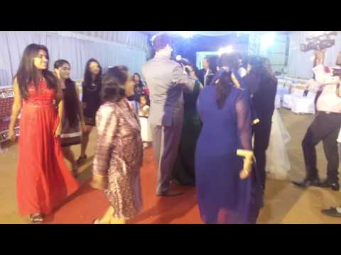 red-carpet-wedding-planners-&-events,-zoroastrian-club,-secunderabad