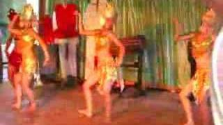 Video Champa Danza.  AmoVietnamViaggi.com download MP3, 3GP, MP4, WEBM, AVI, FLV Juli 2018