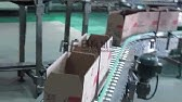 Corporate Video Rizol Petro Products - YouTube