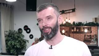 Ершов Сергей. Бизнес-тренер | ТВ ЭКСПО 34