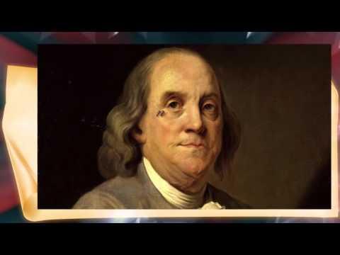 Founding Fathers   Deists?