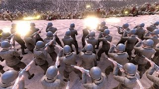 2000 US Soldier Versus 10000 Zombies!!! Epic Battle Ultimate Simulator Zombie Apocalypto World