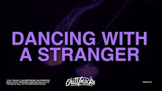 Sam Smith, Normani - Dancing With A Stranger (Lyrics)