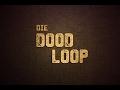 Die Dood Loop The Walking Dead Parody