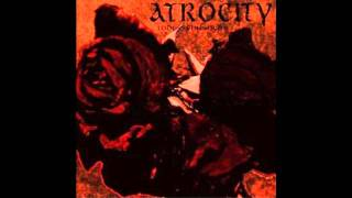 Watch Atrocity Godless Years video