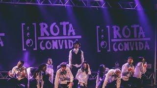 IN-DEFINITION   ROTA CONVIDA 2015