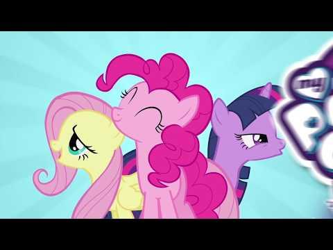My Little Pony Live!