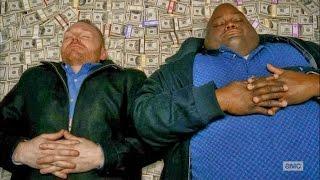 GTA 5 online PS4 #5 Ограбление банка и 400000$ на рыло. A Bank robbery of$ 400,000 on the snout(Добро пожаловать на канал - ГейминГ тайм - на котором вы увидите как я и мои друзья веселимся в разных играх..., 2016-11-08T19:55:48.000Z)
